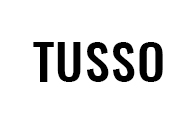 Trade Union Solidarity Support Organisations (TUSSO)